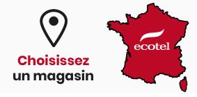 Fournitures Pour La Ecotel Et Équipements Restauration wPiuTOkZXl
